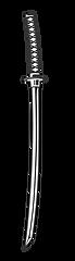 samurai sword-01.png