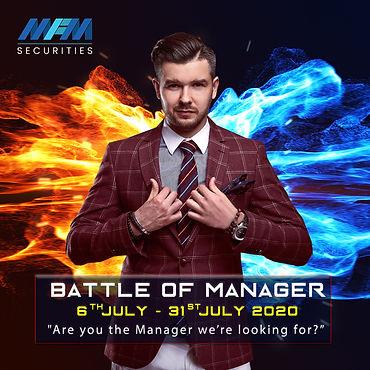 BattleofManager(PAMM)IG.jpg