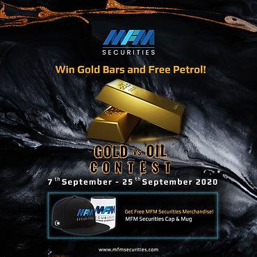 Gold vs Oil-4.jpg