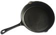 pngkit_frying-pan-png_1550052_edited.png