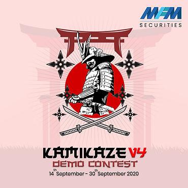 Kamikaze contesV4-2.jpg
