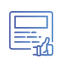 icon step covid-03.png