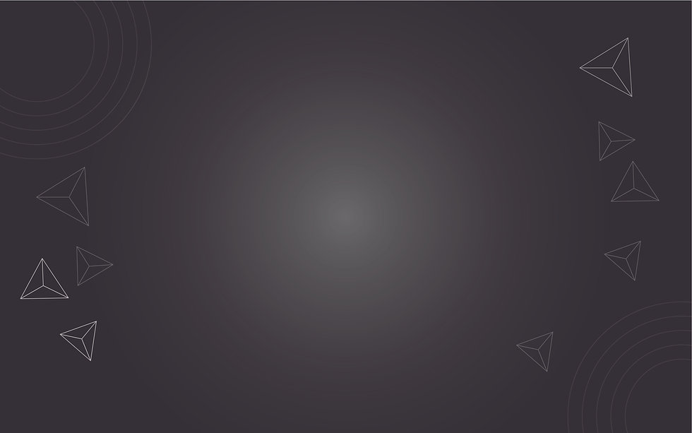 BACKGROUND-01.jpg
