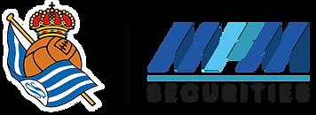 Logo Escudo_vectorizado__Mesa de trabajo