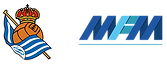 6_Logo Escudo_vectorizado_Mesa de trabajo 1.png