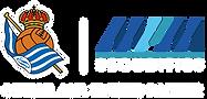 6_Logo Escudo_vectorizado_Mesa de trabaj