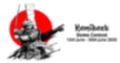 Kamikaze -banner strip2.jpg