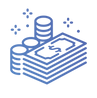 icon step covid-01.png