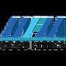 Logo MFM Securities-FB-01.png