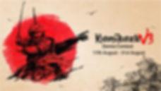 Kamikaze_v3-01.jpg