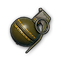 Icon_weapon_Grenade.png