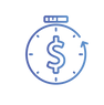 icon step covid-04.png