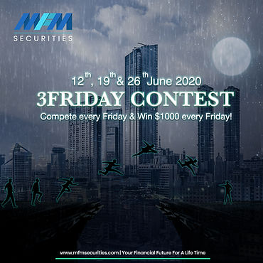 3Friday contest poster2.jpg
