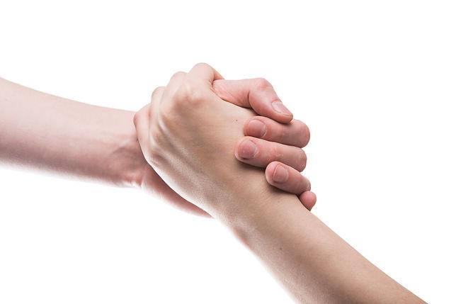 crop-hands-tight-grip.jpg