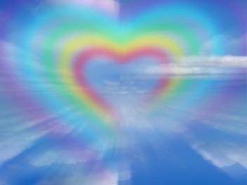 Хо'опонопоно – Прощение, Благодарность, Любовь, Освобождение