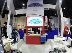 IMG-20150225-WA0031