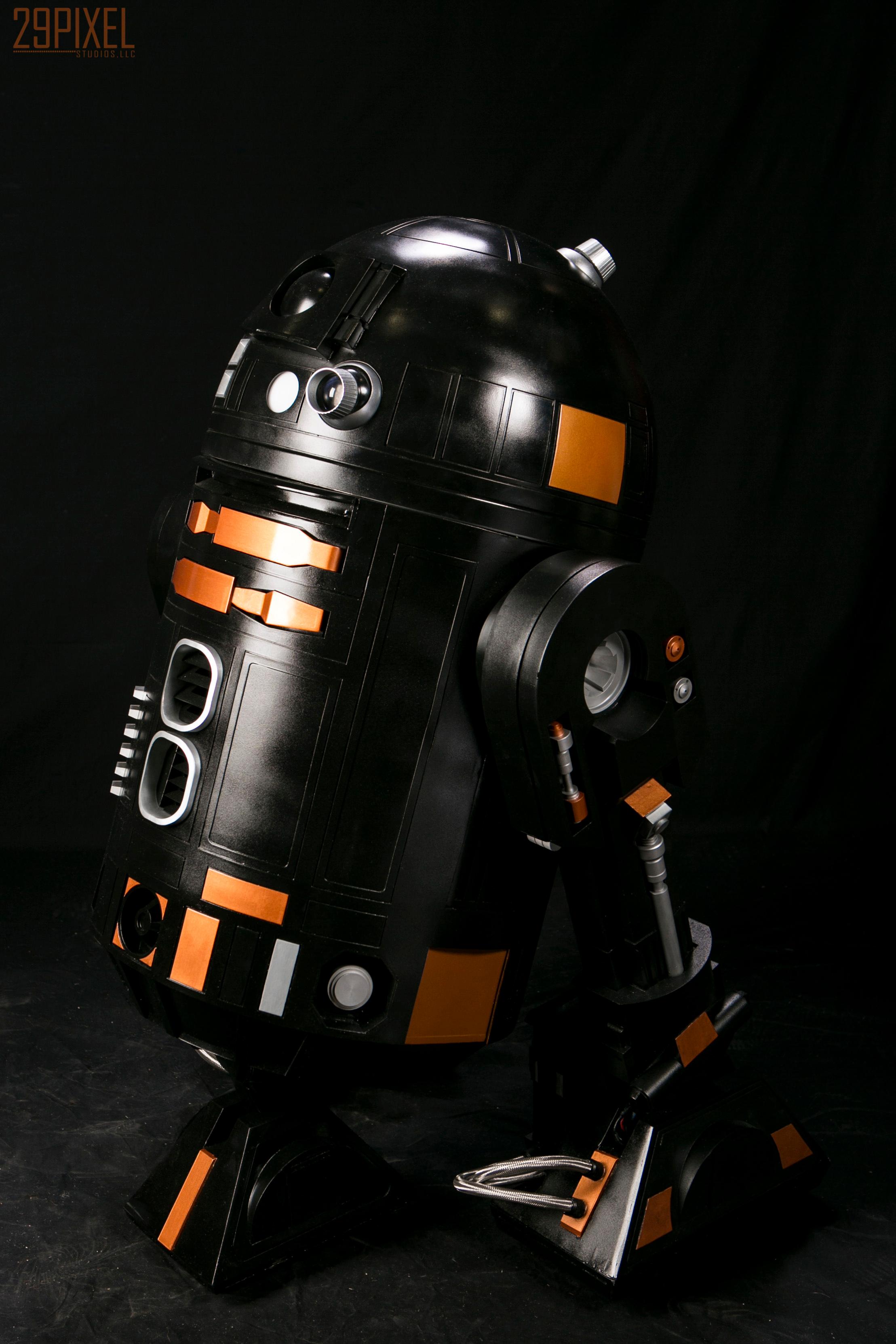 Joel's R2-Q5