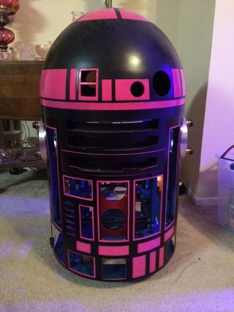 Kristen's R2-K10
