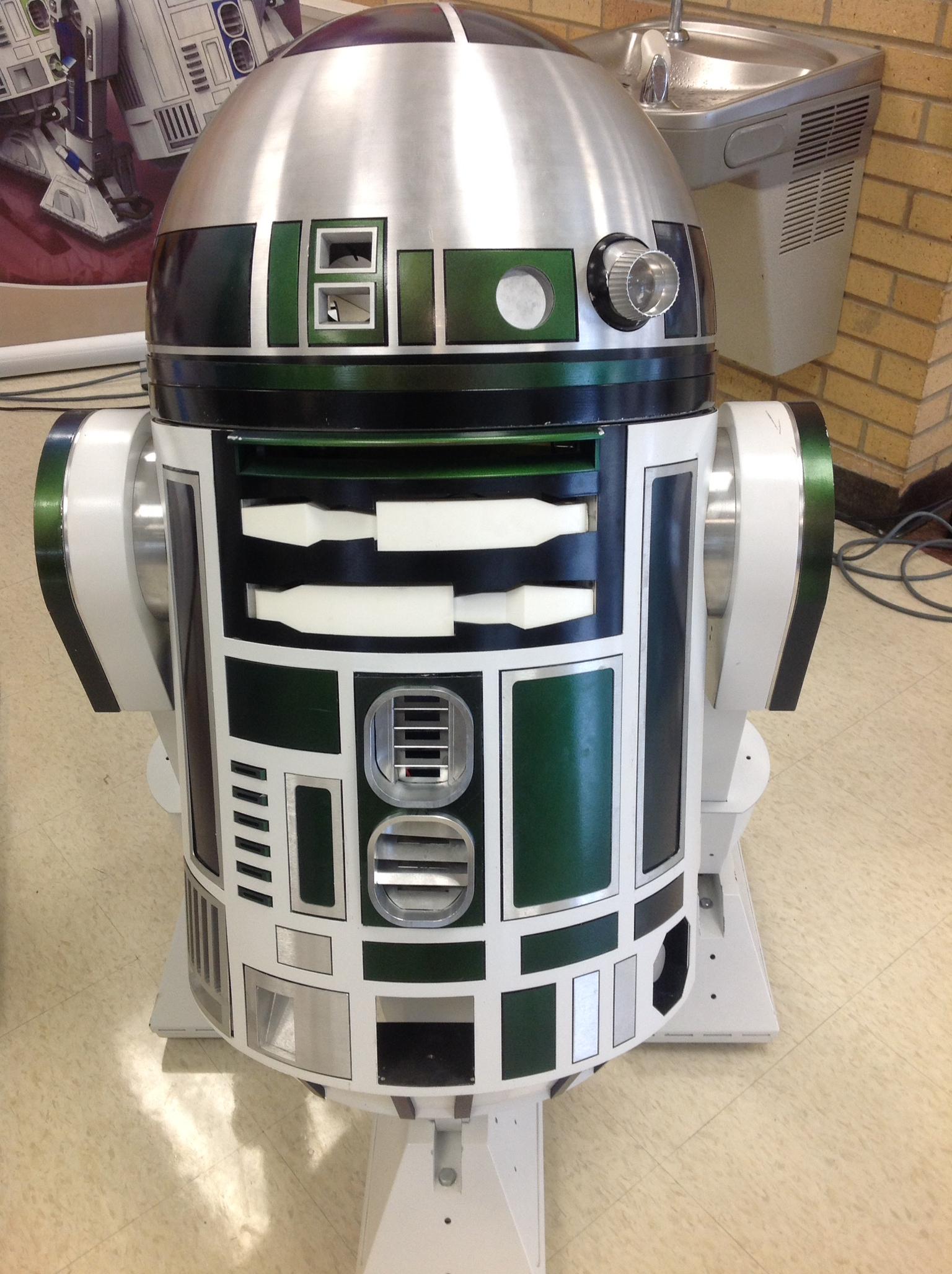 R2-A7