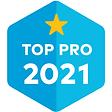 2021 Thumbtack Top Pro