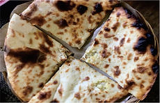 cheese naan.jpg