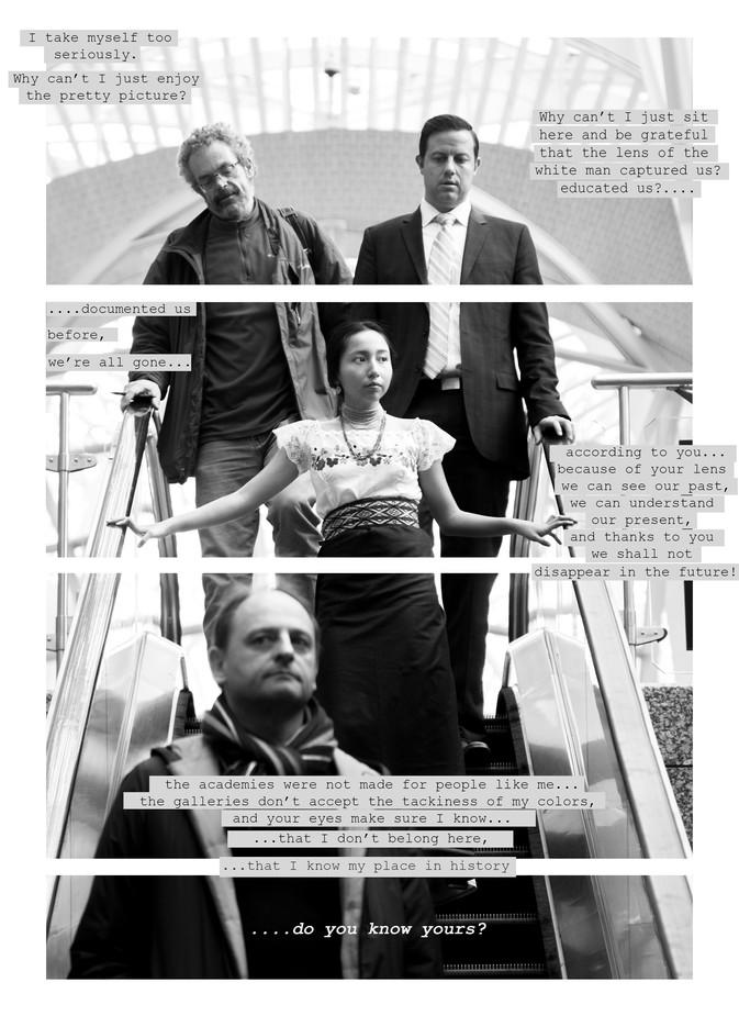Final Page 1 re-edited.jpg