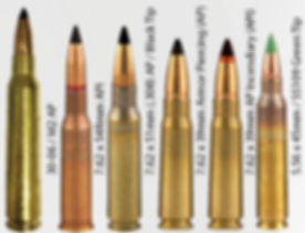 Bullets_edited_edited_edited.png