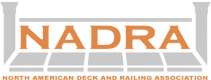 NADRA_logo_transparent-1.png