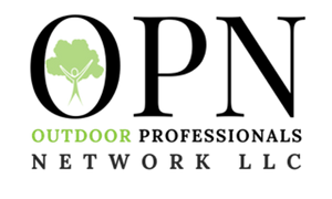opn logo.png