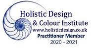 HDI members badge.jpg