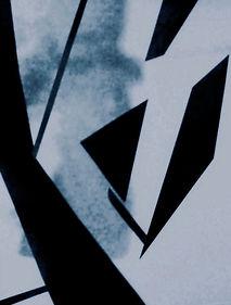 floating graphite (1).jpg