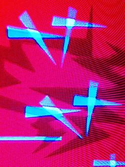 starburst (1).JPG