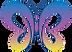 logo_notheaderfit_edited.png