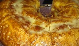 Chelsey Cake