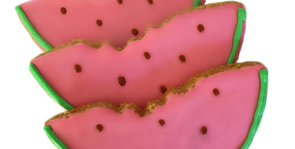 Watermelons - 6 per order
