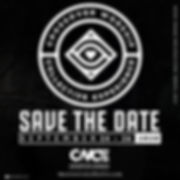 CWCE Save the Date.JPG