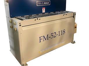 FM-52-118.png