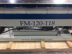 FM-120-118
