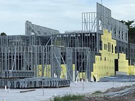 construction-bg.png