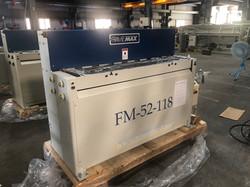 FM-52-118