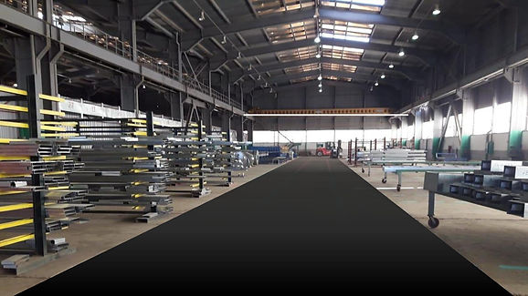 factory-setup.jpg