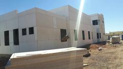 LGS Constructions