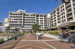Watermark Plaza