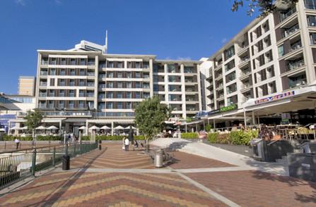 Promo 70% Off Watermark Apartments Australia | Q Hotel ...