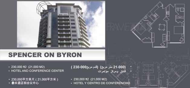 spencer_on_byron-1