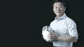 Korea Rugby League: Le président Choi Yoon a de grandes ambitions