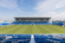 04488_kumagaya_rugby_stadium_0006.jpg