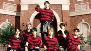 Effets du boom ovale en Corée du sud: Un clip de K-pop sur le rugby!