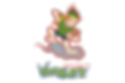 toyota_logo.png