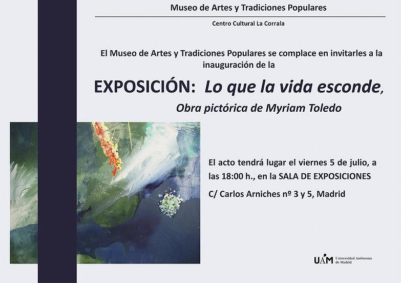 Invitación-Myriam-Toledo-(-optimizado-pa